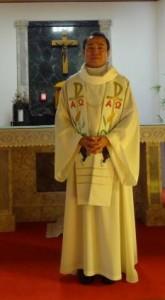 ベルン神父2